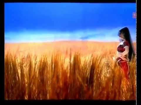 YouTube    Cham Cham Cham Karti Harbhajan Mann  full song   La la La la