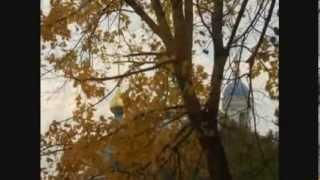The Cherubic Hymn - Херувимская песнь (Russian Orthodox Chant)
