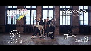Monsta X - Beautiful | K-Pop cover dance by Beyond