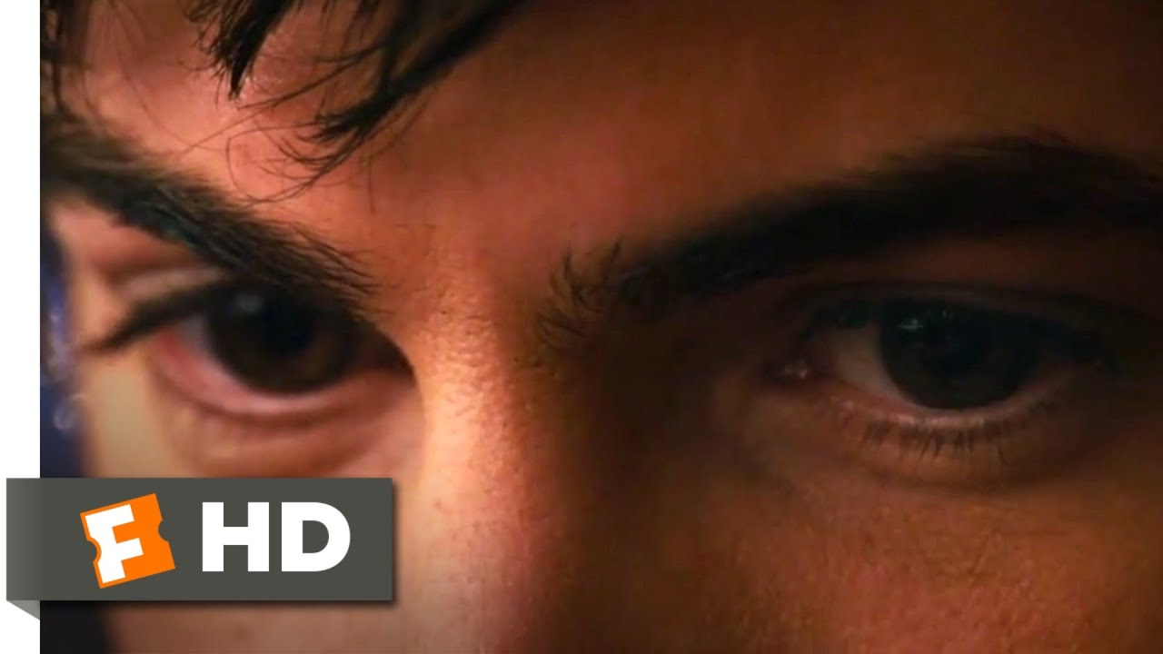 Download 21 (2008) - Counting Cards Scene (5/10) | Movieclips