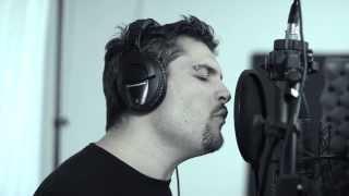 AFTERGLOW - Life Sickness [Studio 2013]