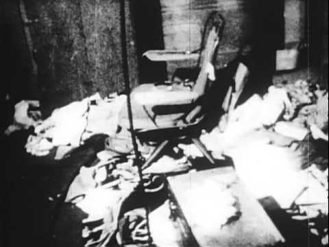 Image result for fred hampton murder