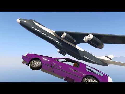 GTA V Fastest Cars Progen T20 vs Zentorno vs Adder