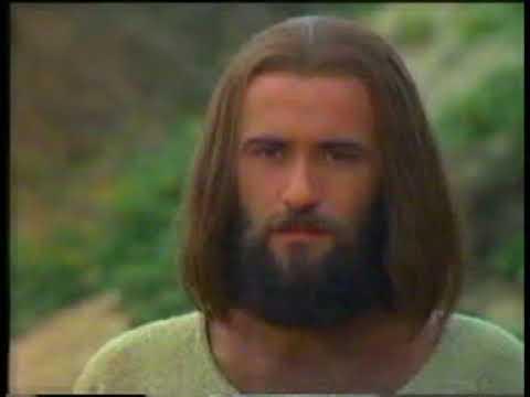 ANGALI FILAMU YOTE YA YESU KRISTO TOKEA KUZALIWA HADI MATESO YAKE KWA AJILI YETU WANADAMU