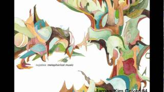 Nujabes - Feather (James Kim Remix)