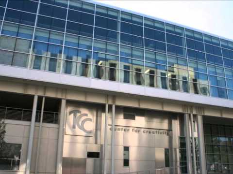 Tulsa Community College Welcomes International Students!
