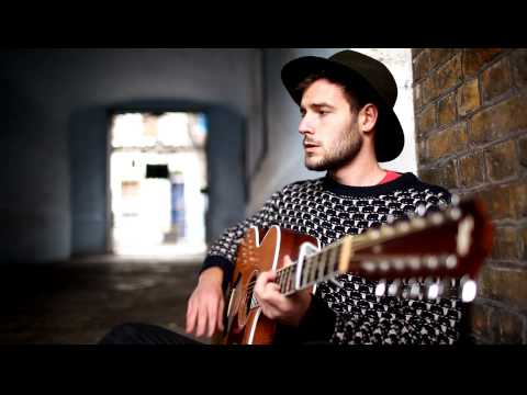 Roo Panes - Know me well