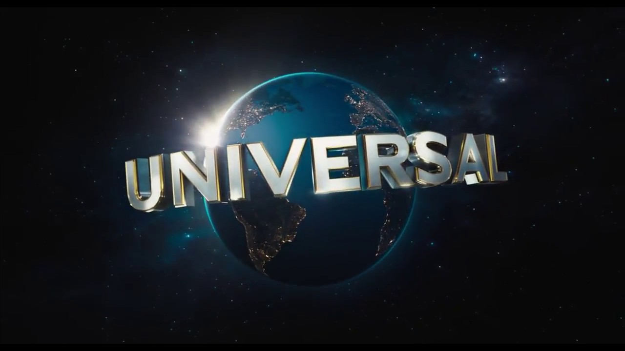 Download Minions 2015 universal studio intro minions verstion:)720p BluRay