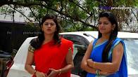 Aboorva Raagangal Promo 25-07-2017 To 29-07-2017 This Week Sun Tv Serial Online