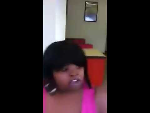 Dairy Queen Fight