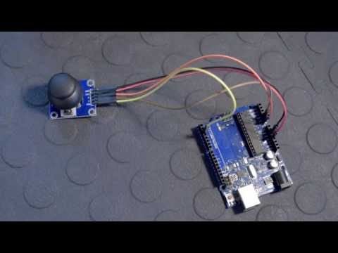 Overview Arduino Lesson 14 Servo Motors Adafruit