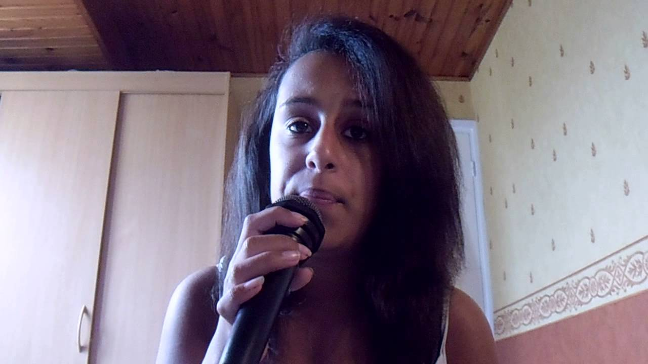 Ma2x-Rappelle toi- cover - YouTube