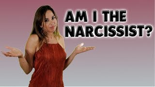 Am I The Narcissist Or The Victim- 5 Ways To Determine
