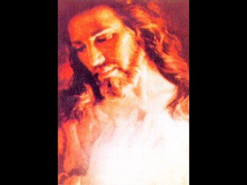 Gregorian Chant-Te Deum Laudamus