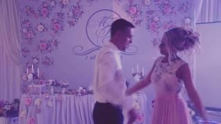 Свадебный танец  Свадебное агентство EventYou  Интернет пример 18