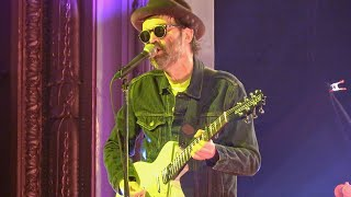Eels, Today Is The Day (live), Regency Ballroom, San Francisco, May 13, 2019 (4K)