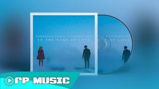 Baixar Romanescu Codrin X Victoria Skie - In The Name Of Love (Bootleg) | Cover Martin Garrix & Bebe Rexha
