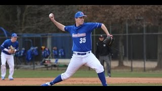 BB: William & Mary Preview