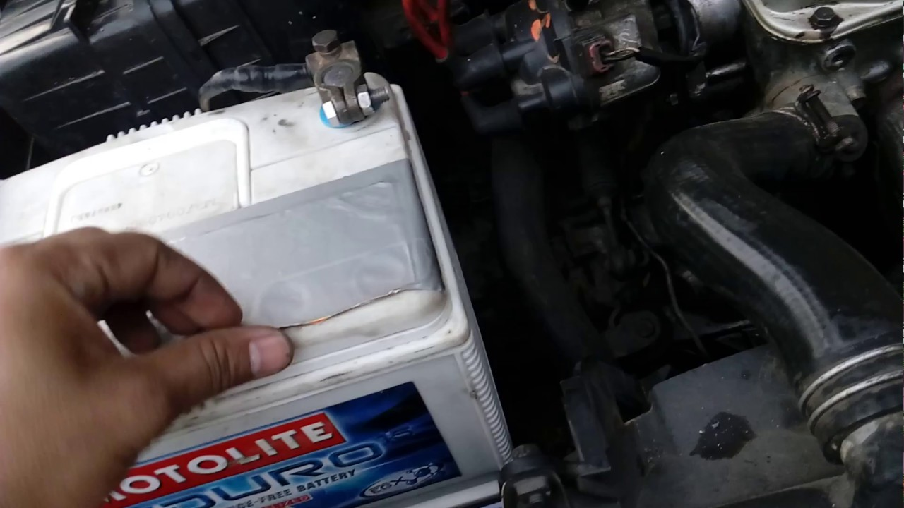 small resolution of mitsubishi lancer 1993 fixing the wire