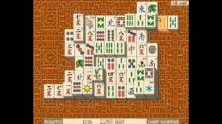 TOP 7 Classic Mahjong Games