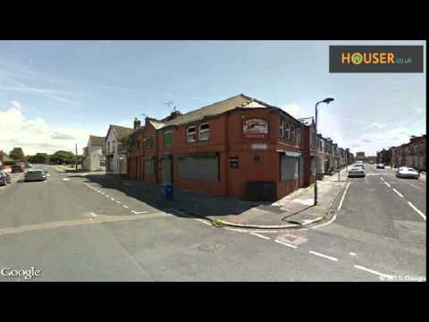 Room to rent on Newman Street, Kirkdale, Liverpool L4 By Concentric Lettings