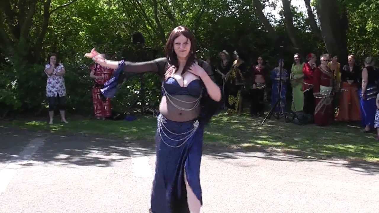 Belly dance ashton park west kirby may 2011 suzanne for Q furniture west kirby