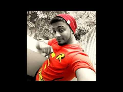 All raps of raftaar...  ONLY RAP NO SHIT NO CRAP