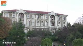 تركيا.. معارضة طلابية لتعيين رؤساء الجامعات