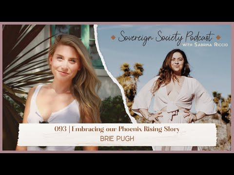 embracing-our-phoenix-rising-story-|-brie-pugh