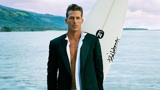 Andy Irons Biography | Unknown Facts, Life & Career | The Famous Peoples Of The World