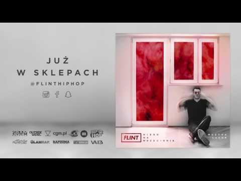FLINT - PHARCYDE ft. LAZY (prod. LUXON)