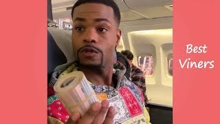 KingBach NEW Instagram Videos 2019 - Funny King Bach Vines - Best Viners