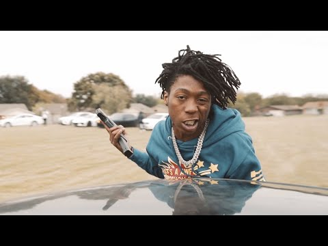 Lil Loaded – The Dash