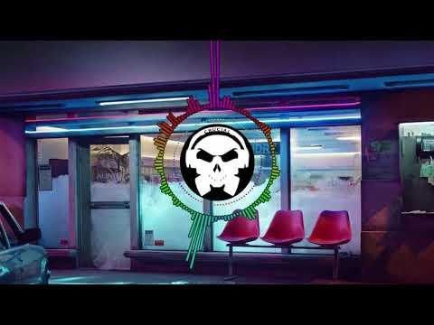 Martin Garrix & Justin Mylo - Burn Out (ft. Dewain Whitmore)