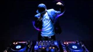 DJ MARCK CRAIS Baby K ft Giusy Ferreri  mp3
