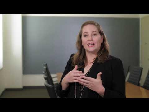 Scheller MBA Fellowships