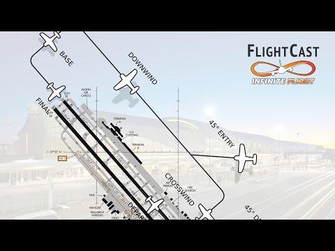FlightCast - Episode 3 - ATC Recruitment