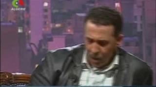 interviewe 1 de mustafa bila houdoude