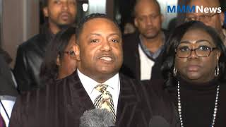 National news | Ex-Chicago cop sentenced to 7 years in jail