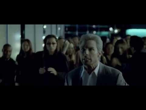 """""""Collateral"""" - Nightclub Scene HD Mp3"""