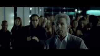 Collateral - Nightclub Scene HD