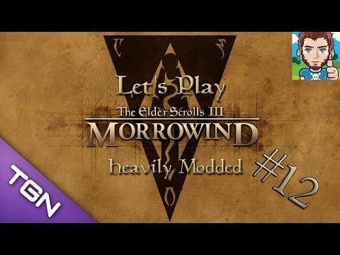"heavily-modded-morrowind-ep.-12-""urshilaku-camp"""