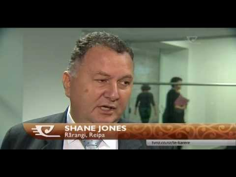 Maori MPs want Banks to step-down