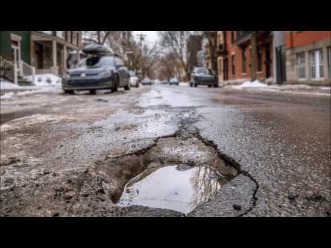 self-repairing-roads-could-also-charge-your-electric-car