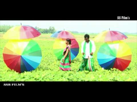 Santhali Songs Jharkhand 2017 Lipa Sale Santhali Video Songs