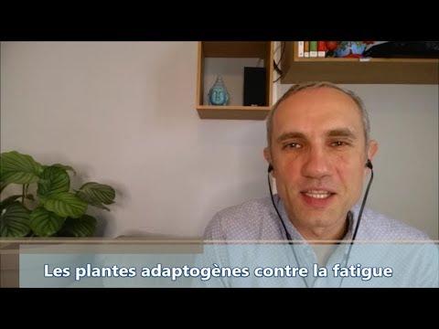 Griffonia Gelules | Posologie - Biologique - Exclusif
