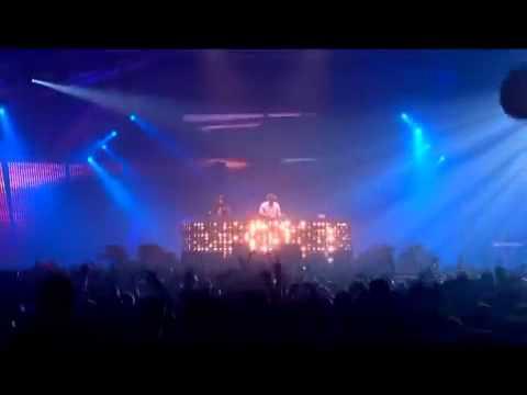 Bản DJ Hay Nhất Mọi Thời Đại