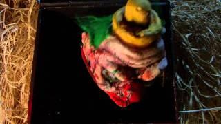 Demonic Toys 2 - Trailer