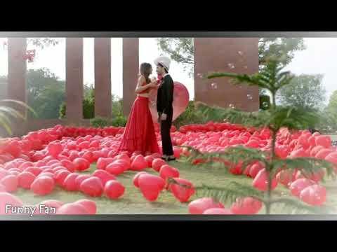 Dil Ne Yeh Kaha Hain Dil Se Lyrics - Dhadkan