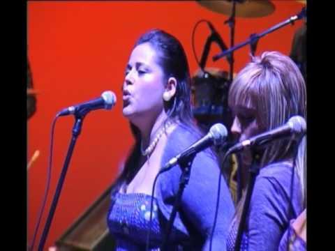 ELVIS RULES. Concierto Tributo a Elvis Presley 19/01/2007 Almería
